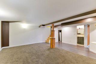 Photo 12: 154 Houde Drive in Winnipeg: St Norbert Residential for sale (1Q)  : MLS®# 202000804