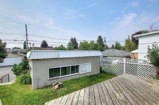 Photo 31: 37 Marbrooke Circle NE in Calgary: Marlborough Detached for sale : MLS®# A1134199