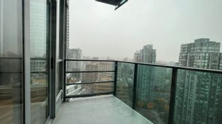 Photo 32: 3404 1189 MELVILLE Street in Vancouver: Coal Harbour Condo for sale (Vancouver West)  : MLS®# R2625613