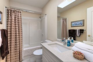 Photo 20: 3455 Apple Way Boulevard in West Kelowna: Lakeview Heights House for sale (Central Okanagan)  : MLS®# 10167974