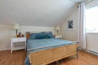 Photo 32: 1482 Sitka Ave in : CV Courtenay East House for sale (Comox Valley)  : MLS®# 864412