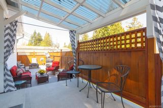 Photo 29: 804 2779 Stautw Rd in : CS Hawthorne Manufactured Home for sale (Central Saanich)  : MLS®# 811329