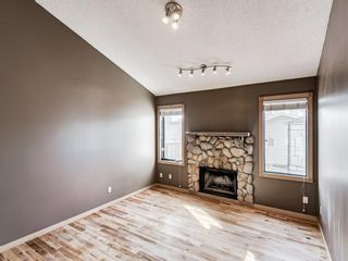 Photo 7: 327 River Rock Circle SE in Calgary: Riverbend Detached for sale : MLS®# A1089764