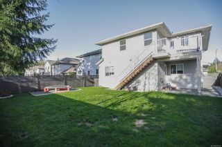 Photo 2: 327 Applewood Cres in : Na South Nanaimo House for sale (Nanaimo)  : MLS®# 863652