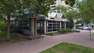 Photo 28: 107 9910 111 Street in Edmonton: Zone 12 Condo for sale : MLS®# E4250330