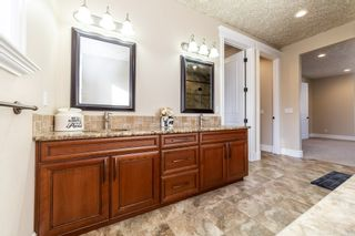 Photo 29: 5 GALLOWAY Street: Sherwood Park House for sale : MLS®# E4255307