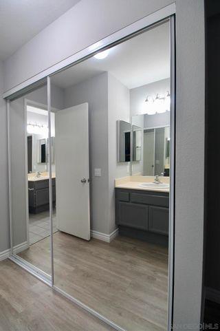 Photo 13: MIRA MESA Condo for sale : 2 bedrooms : 7360 Calle Cristobal #106 in San Diego