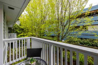 """Photo 30: 11 2688 MOUNTAIN Highway in North Vancouver: Westlynn Townhouse for sale in """"Craftsman Estates"""" : MLS®# R2576521"""