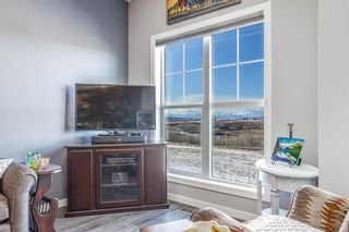 Photo 15: 603 101 SUNSET Drive: Cochrane Row/Townhouse for sale : MLS®# A1031509
