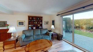 """Photo 8: 57 11771 KINGFISHER Drive in Richmond: Westwind Townhouse for sale in """"SOMERSET MEWS"""" : MLS®# R2532957"""