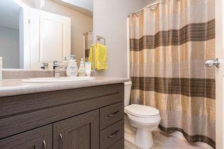 Photo 14: 6 Vander Graaf Place in Winnipeg: Harbour View South Residential for sale (3J)  : MLS®# 202110482
