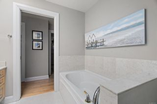 Photo 27: PH1 2277 Oak Bay Ave in : OB South Oak Bay Condo for sale (Oak Bay)  : MLS®# 873068