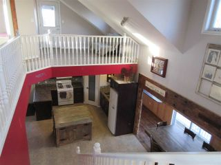 Photo 41: 2 58517 RR 234: Rural Westlock County House for sale : MLS®# E4231869