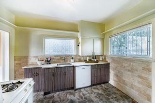 Photo 11: 5584 RUPERT Street in Vancouver: Collingwood VE House for sale (Vancouver East)  : MLS®# R2617436