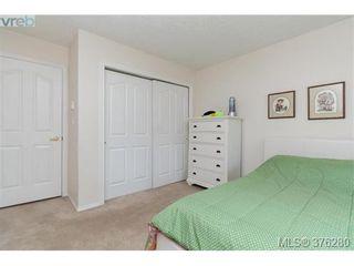 Photo 14: 202 606 Goldstream Ave in VICTORIA: La Langford Proper Condo for sale (Langford)  : MLS®# 755301