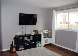 Photo 14: 13029 34 Street in Edmonton: Zone 35 Townhouse for sale : MLS®# E4231859