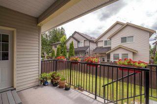 "Photo 32: 24218 104 Avenue in Maple Ridge: Albion House for sale in ""SPENCERS RIDGE"" : MLS®# R2592288"