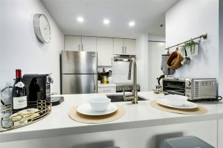 "Photo 15: 1606 1188 HOWE Street in Vancouver: Downtown VW Condo for sale in ""1188 HOWE"" (Vancouver West)  : MLS®# R2553877"