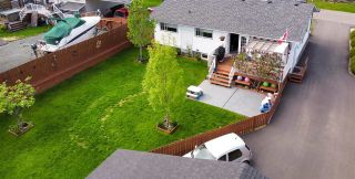 Photo 3: 4747 CROCUS Crescent in Prince George: West Austin House for sale (PG City North (Zone 73))  : MLS®# R2589075