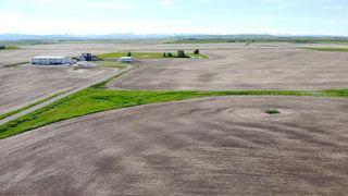 Photo 14: Meridian Street: Rural Foothills County Land for sale : MLS®# A1016966