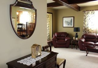 Photo 8: 823 Murray Crescent in Cobourg: House for sale : MLS®# 219861