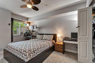 "Photo 12: 104 19388 65 Avenue in Surrey: Clayton Condo for sale in ""Liberty"" (Cloverdale)  : MLS®# R2584128"
