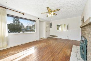 Photo 7: 5844 Wilson Ave in : Du West Duncan House for sale (Duncan)  : MLS®# 871907