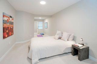 """Photo 5: 204 6800 ECKERSLEY Road in Richmond: Brighouse Condo for sale in """"Saffron"""" : MLS®# R2621069"""
