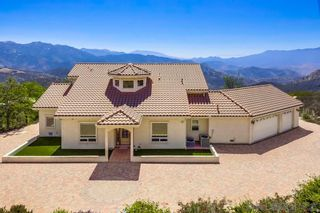 Photo 1: JAMUL House for sale : 4 bedrooms : 15399 Isla Vista Rd