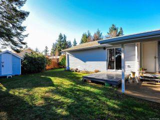 Photo 23: 2107 STADACONA DRIVE in COMOX: CV Comox (Town of) House for sale (Comox Valley)  : MLS®# 778138
