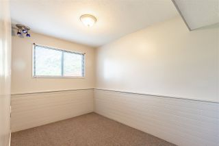 Photo 19: 6081 171A Street in Surrey: Cloverdale BC House for sale (Cloverdale)  : MLS®# R2420575