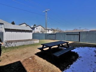 Photo 23: 388 Harvest Rose Circle NE in Calgary: Harvest Hills Detached for sale : MLS®# A1090234
