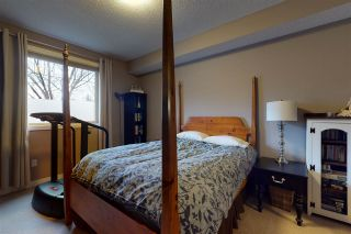 Photo 15: 101 8730 82 Avenue in Edmonton: Zone 18 Condo for sale : MLS®# E4219301