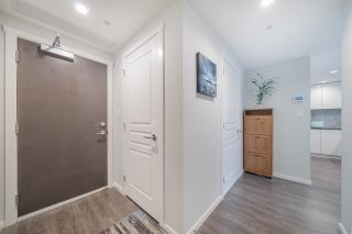 Photo 12: 203 5883 BARKER Avenue in Burnaby: Metrotown Condo for sale (Burnaby South)  : MLS®# R2625498