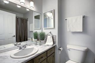 Photo 34: : Devon House for sale : MLS®# E4229226