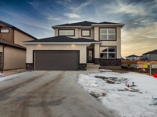 Photo 23: 27 Creemans Crescent in Winnipeg: Charleswood Residential for sale (1H)  : MLS®# 202102206