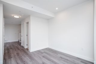 """Photo 15: 101 217 CLARKSON Street in New Westminster: Downtown NW Townhouse for sale in """"Irving Living"""" : MLS®# R2545600"""