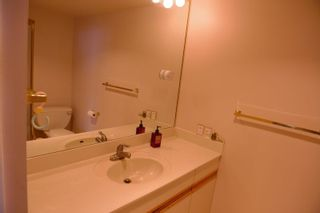 """Photo 12: 1506 6055 NELSON Avenue in Burnaby: Forest Glen BS Condo for sale in """"LA MIRAGE"""" (Burnaby South)  : MLS®# R2152925"""
