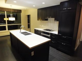 Photo 43: 817 222 Riverfront Avenue SW in Calgary: Eau Claire Apartment for sale : MLS®# A1101898