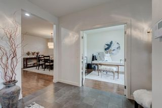 Photo 7: 731 24 Avenue NW in Calgary: Mount Pleasant Semi Detached for sale : MLS®# A1117382