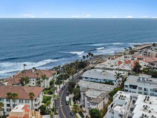 Photo 35: Condo for sale : 1 bedrooms : 245 Coast Boulevard #D2 in La Jolla