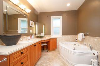 Photo 17: 3986 Blue Ridge Pl in Saanich: SW Strawberry Vale House for sale (Saanich West)  : MLS®# 859513
