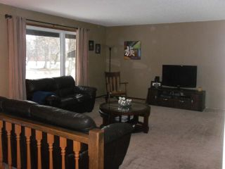 Photo 6: 460 Sarah Street in SOMERSET: Manitoba Other Residential for sale : MLS®# 1113250
