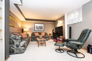 Photo 15: 48 Chapparal Crescent in Winnipeg: Maples House for sale (4H)  : MLS®# 1926918