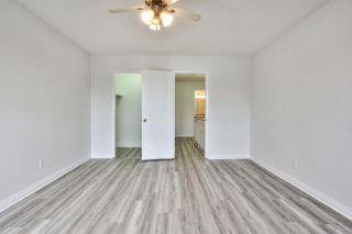 Photo 20: 202 11429 124 Street in Edmonton: Zone 07 Condo for sale : MLS®# E4236657