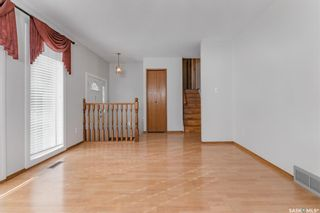 Photo 4: 47 Kindrachuk Crescent in Saskatoon: Silverwood Heights Residential for sale : MLS®# SK846620