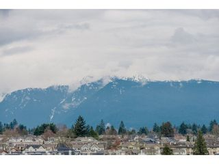 """Photo 18: 1904 145 ST. GEORGES Avenue in North Vancouver: Lower Lonsdale Condo for sale in """"TALISMAN TOWERS"""" : MLS®# R2260012"""