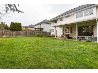Photo 38: 17166 102A Avenue in Surrey: Fraser Heights House for sale (North Surrey)  : MLS®# R2561273