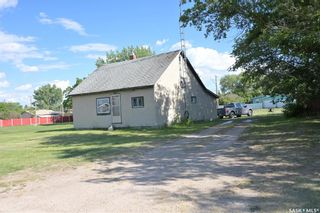 Photo 4: 306 1st Street in Dundurn: Residential for sale : MLS®# SK861051