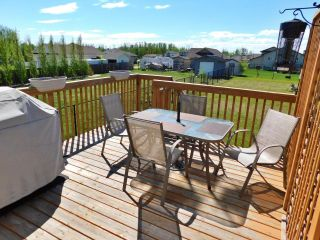 Photo 42: 4713 39 Avenue: Gibbons House for sale : MLS®# E4246901